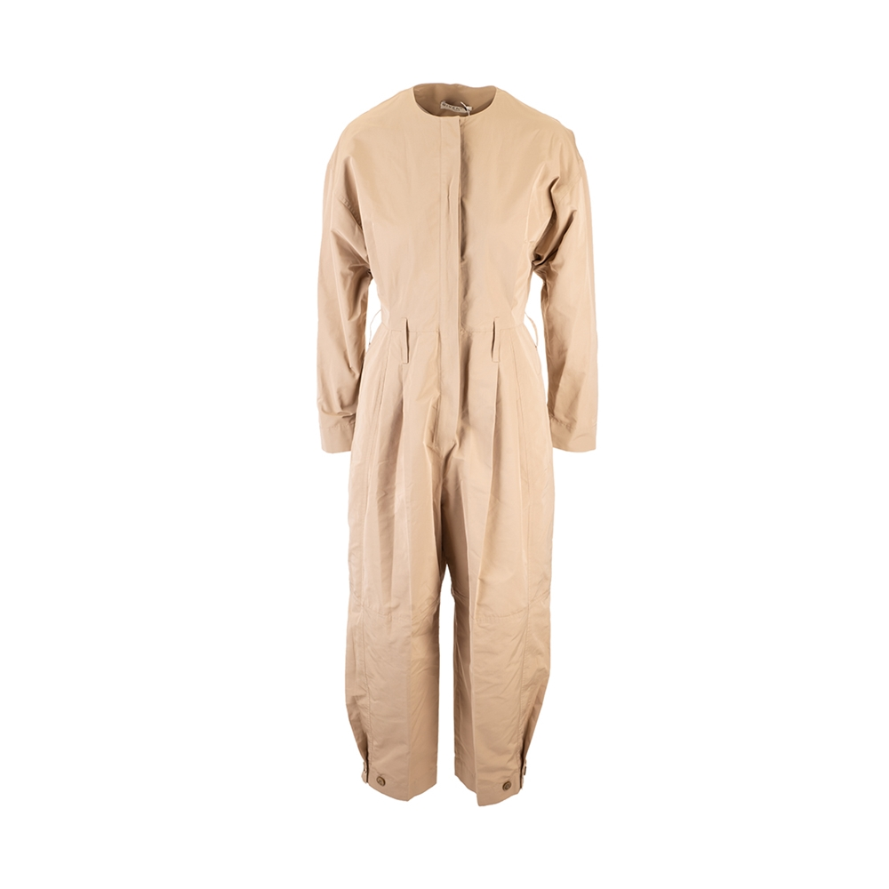 Jumpsuits. | BW50G812PY292