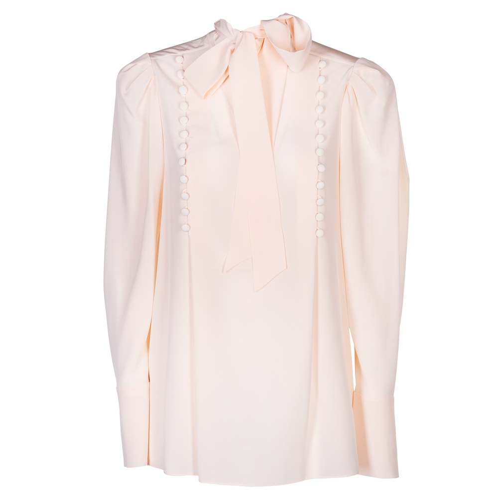 Blouses | BW60NF12EH271