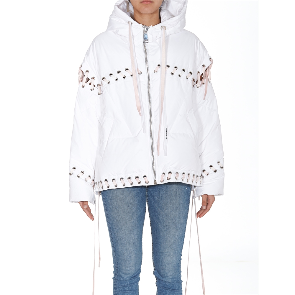 Down jackets | BSW018NYWH03