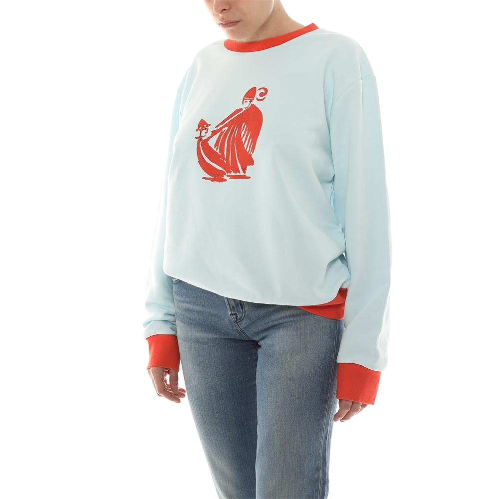 With Sleeves | RWTO666JJR02201
