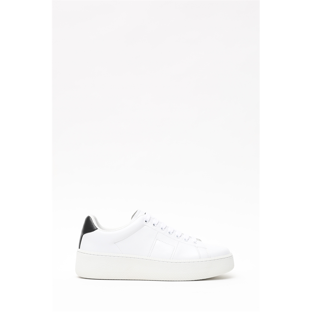 Low Top | SS57WS0288P2589H7361