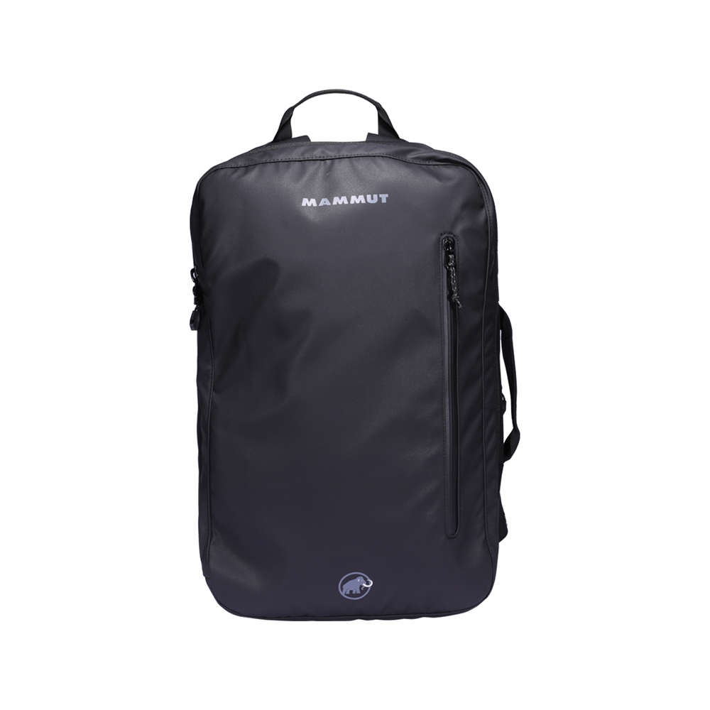 Backpacks | 2510 039100001