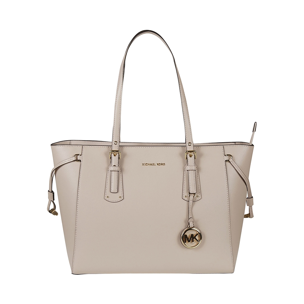 Shopper | 30H7GV6T8L.187