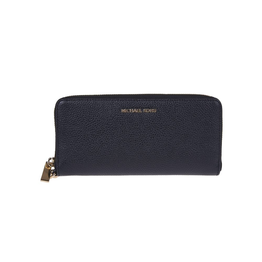 Wallets. | 34F9GM9E9L001BLACK
