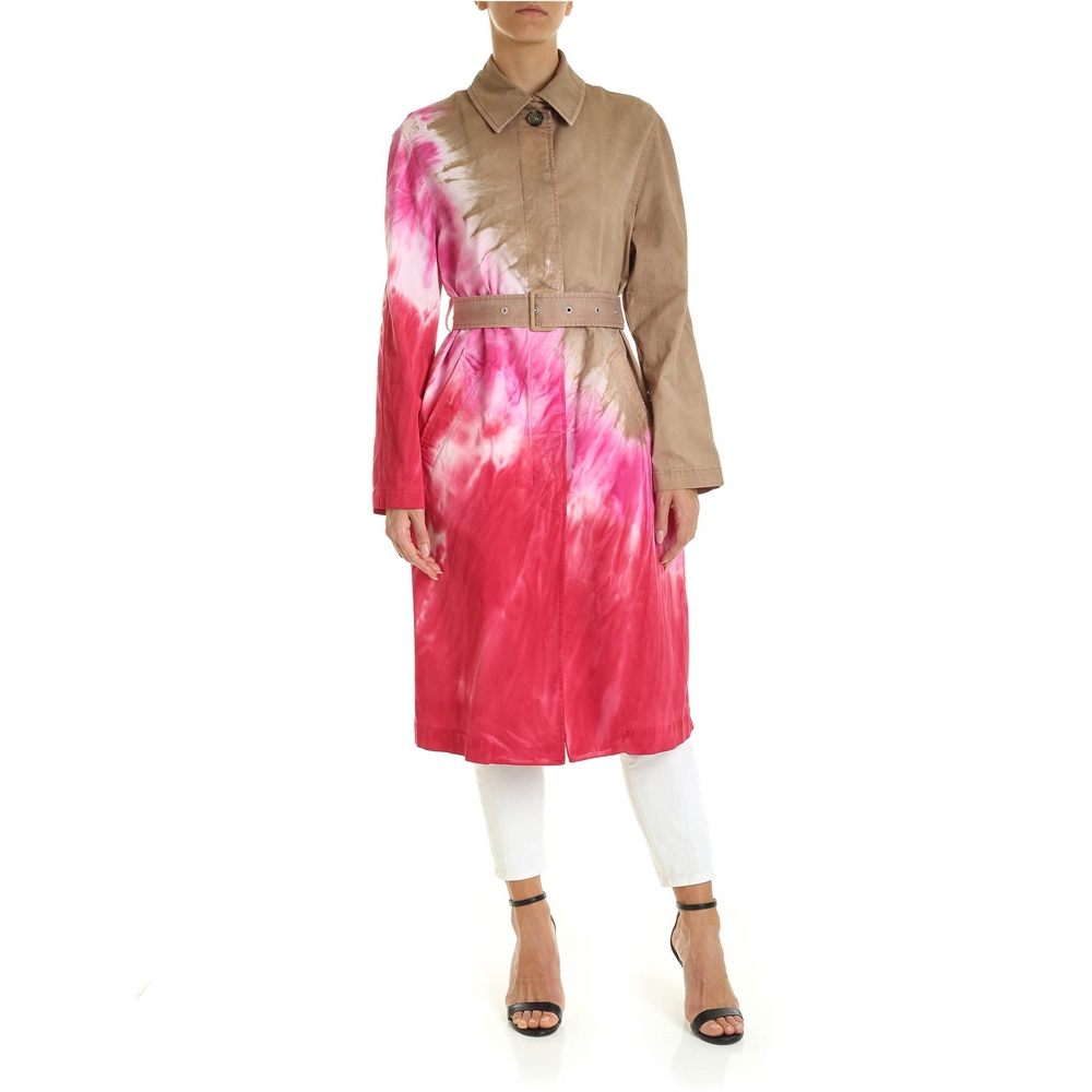 Raincoats | 2841MDC12E20711201