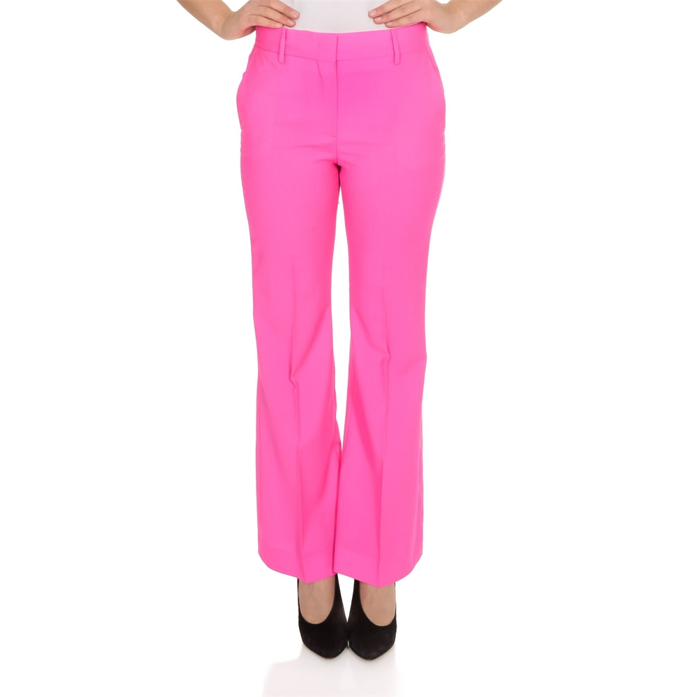 Casual.... | 2841MDP9320711815NEON