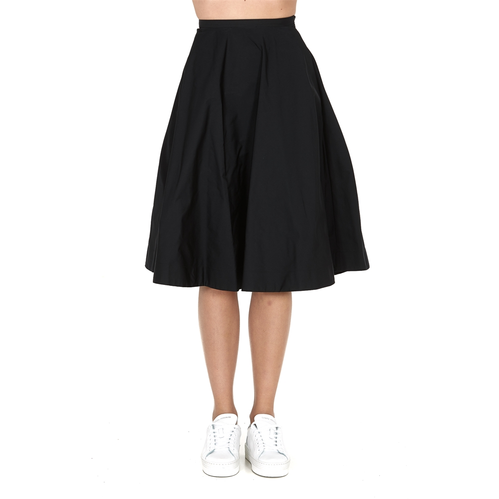 Knee lenght and Midi | C12151849000
