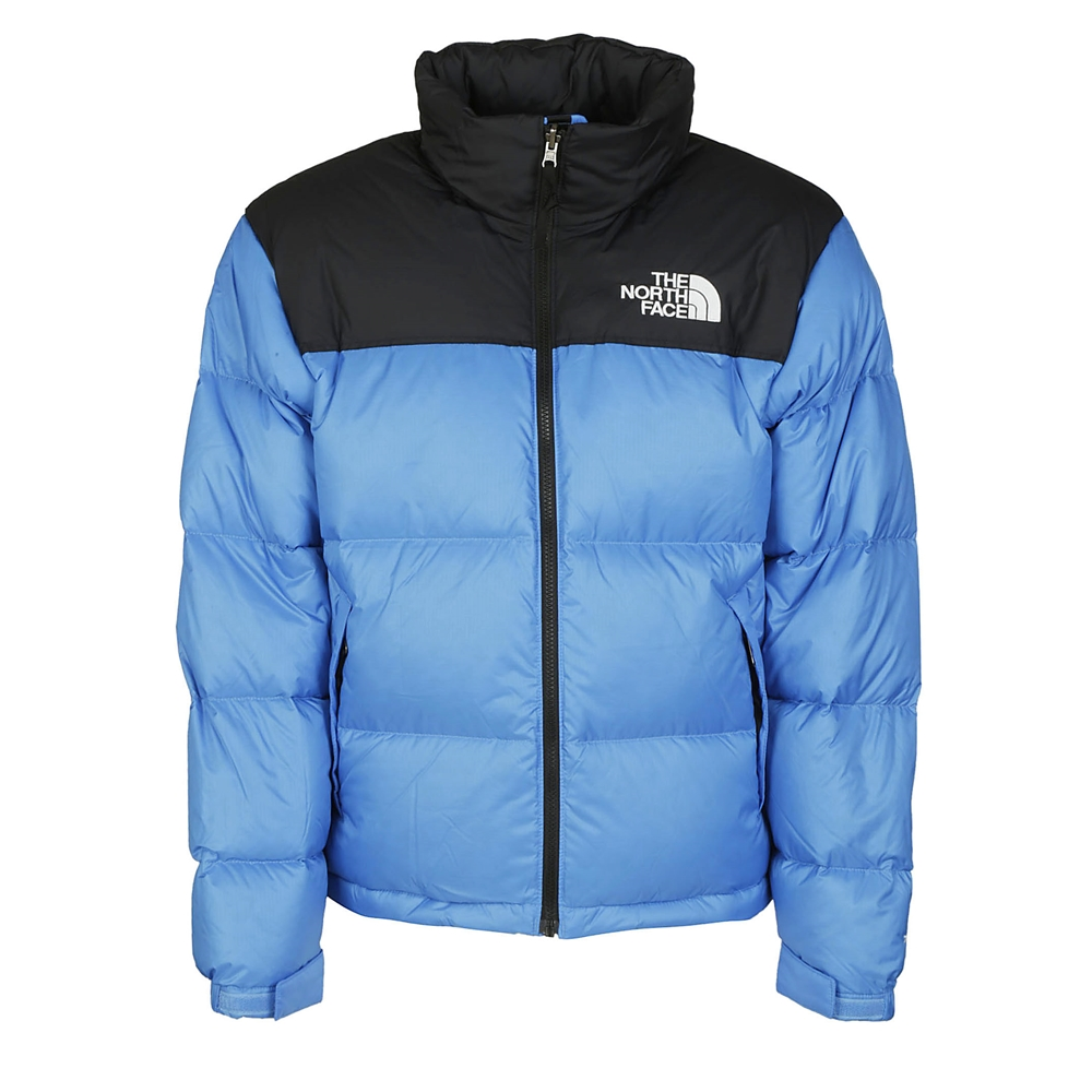Short Jackets | NF0A3C8DW8G1CLEARLAKEBLUEW8G1