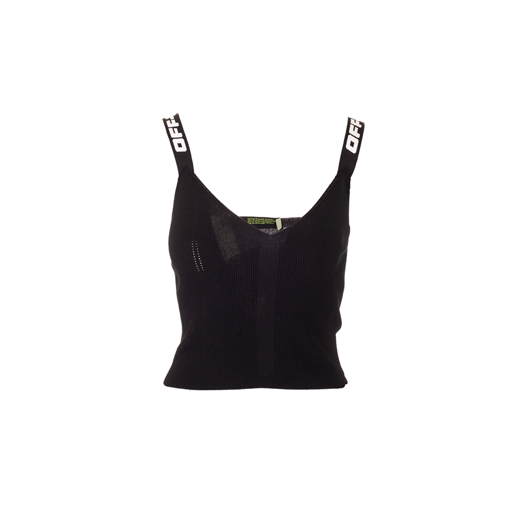 Tanks. | OWHD011R20H330681000