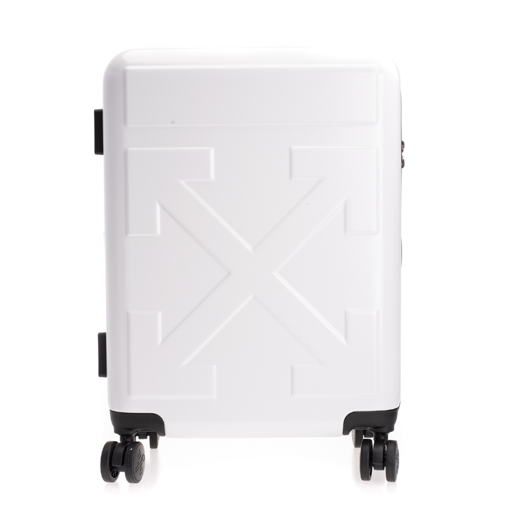 Suitcase.   OWNG001R20F610670101