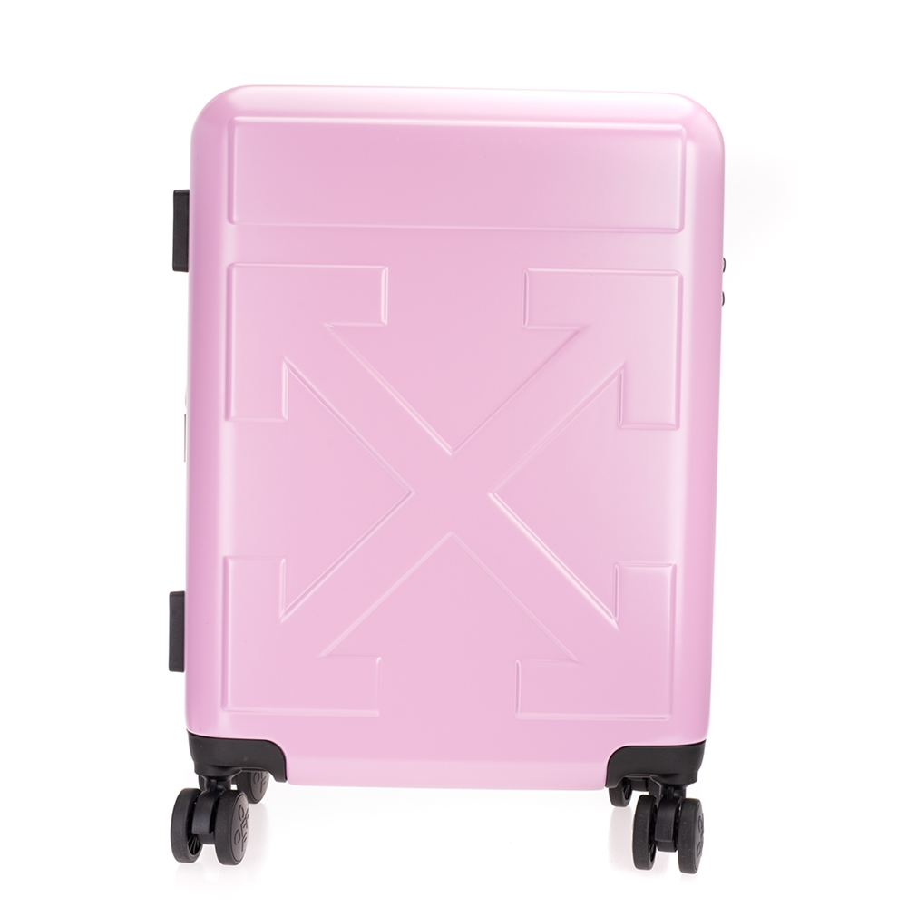 Suitcase.   OWNG001R20F610672727