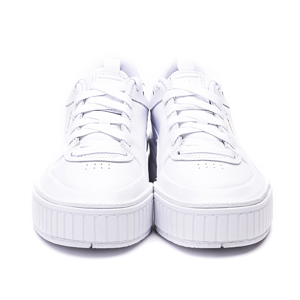 Low Top | 37387101WHWH