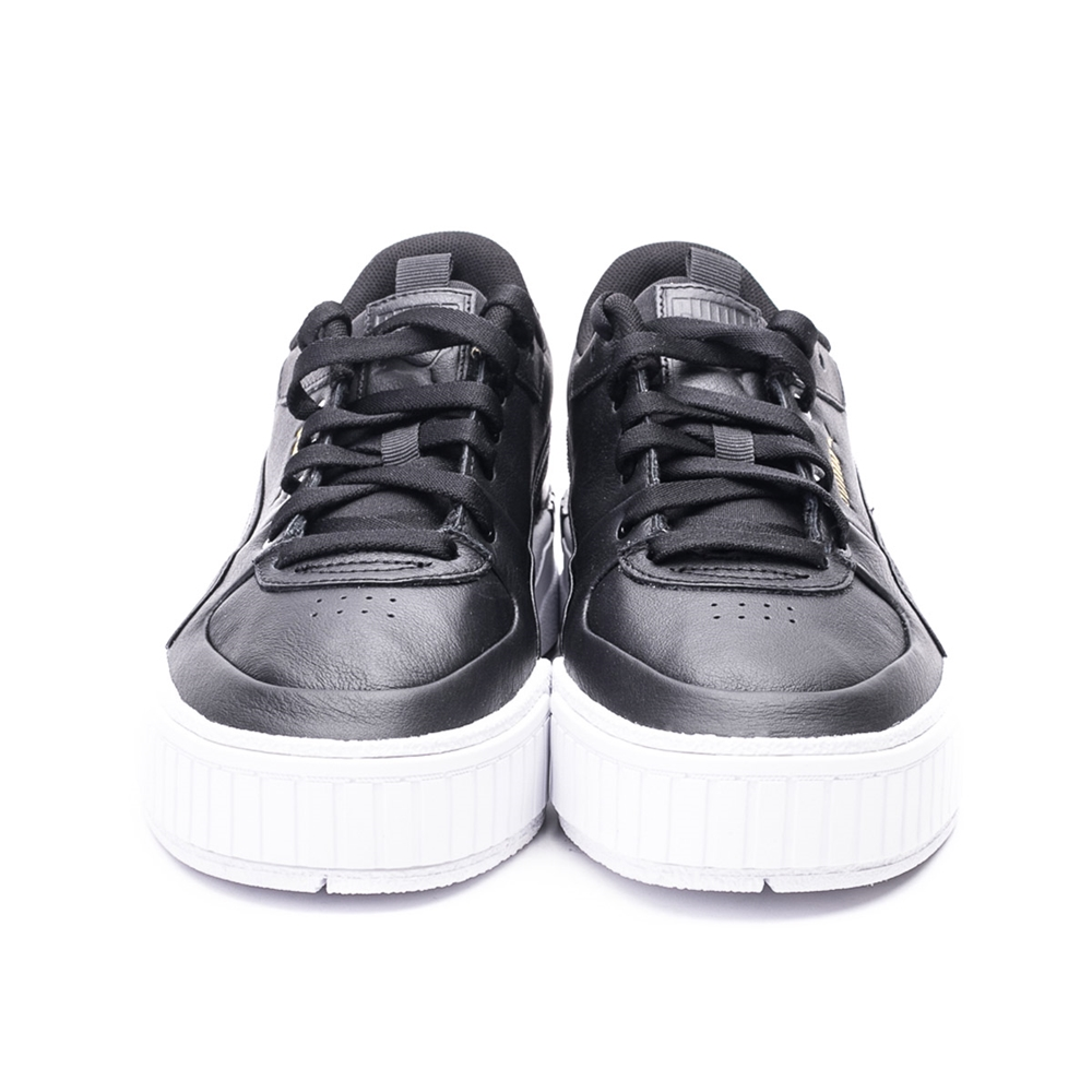 Low Top | 37387102BKWH