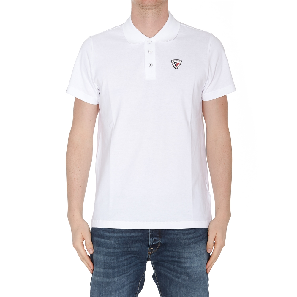 Polo | RLIMY16100