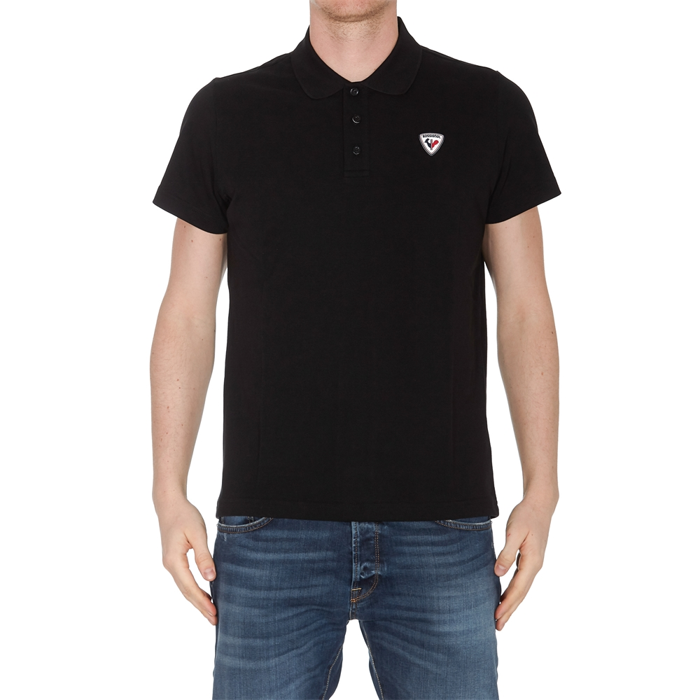 Polo | RLIMY16200