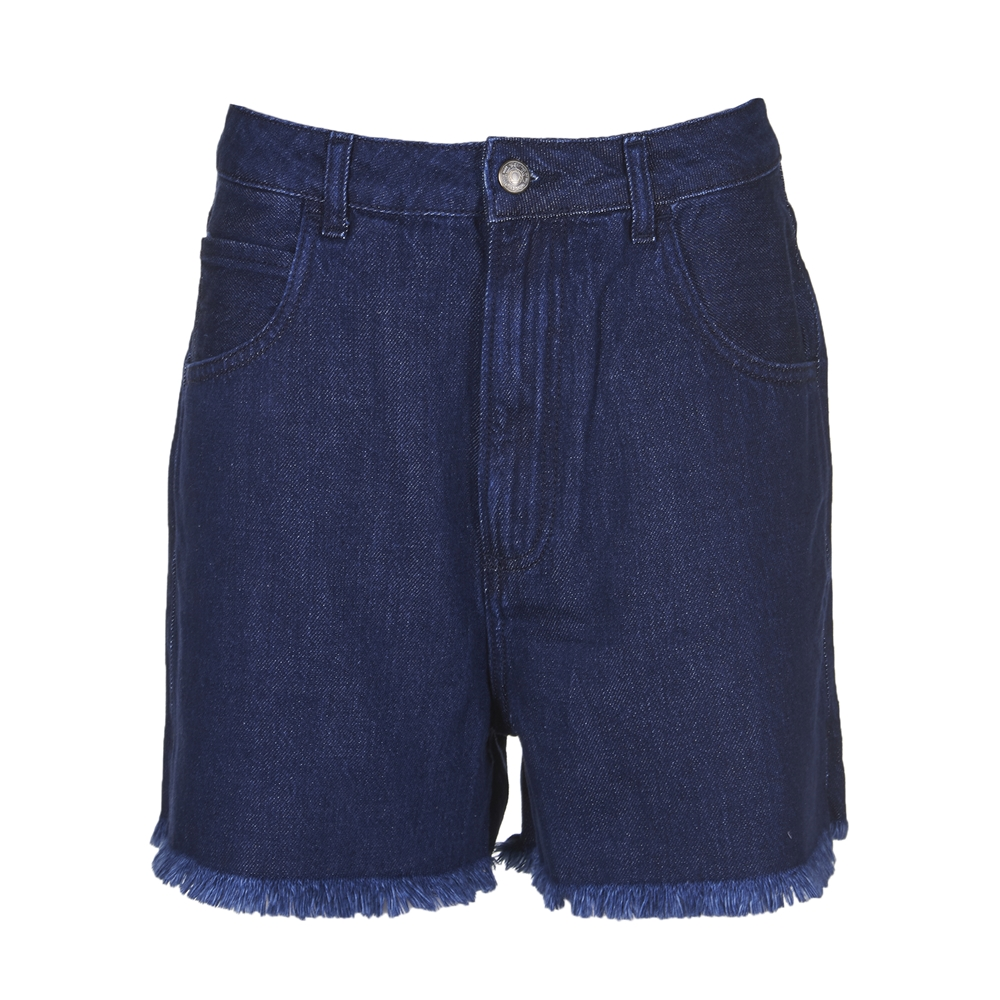 Shorts. | RND107D2251430DENIM