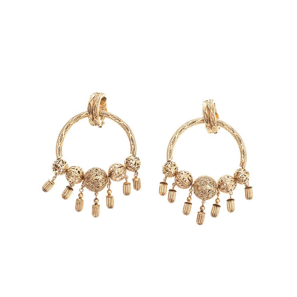 Earrings | 618088Y15008204