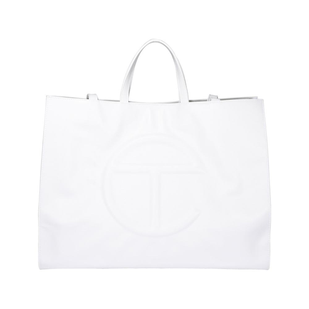 Shopper | TF 012L WTWHITE