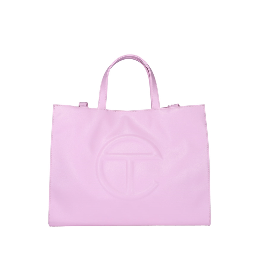 Shopper | TF 012MBG