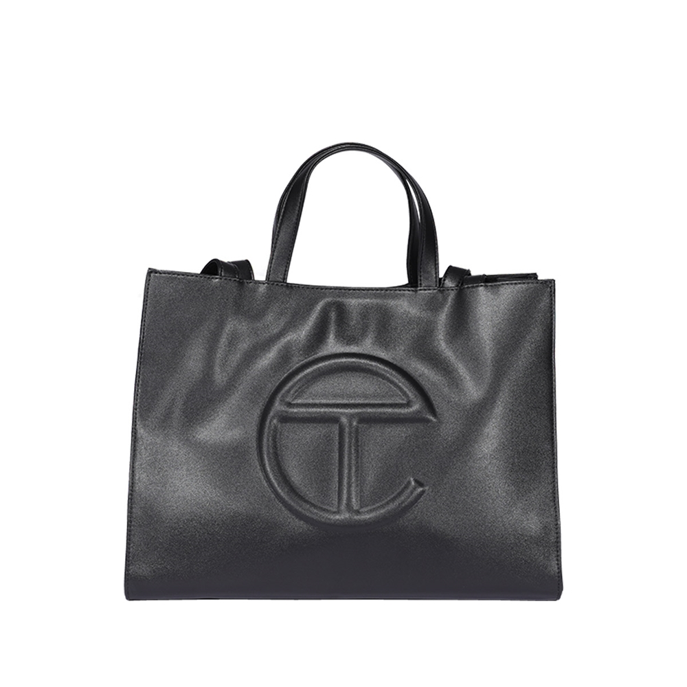 Shopper | TF 012MBK