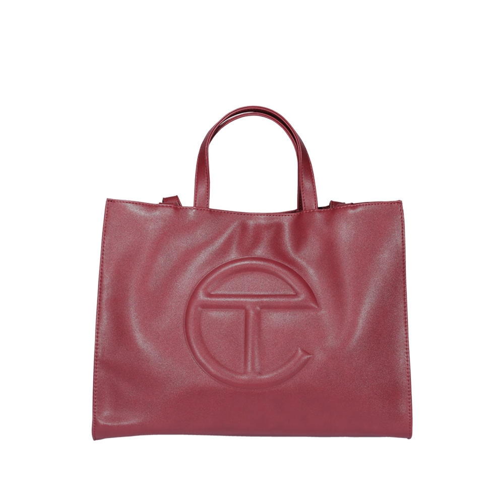 Shopper | TF 012MOB
