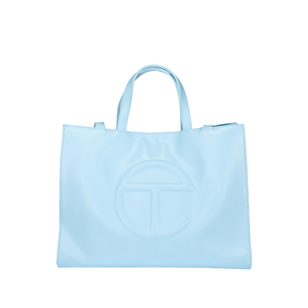 Shopper | TF 012MPB