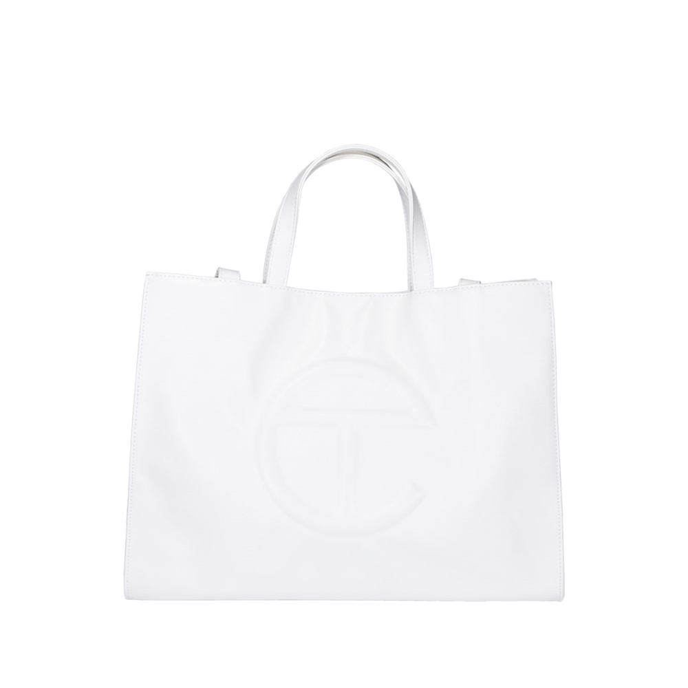Shopper | TF 012MWT