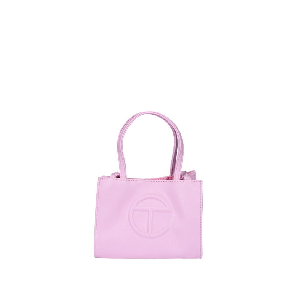 Shopper | TF 012SBG