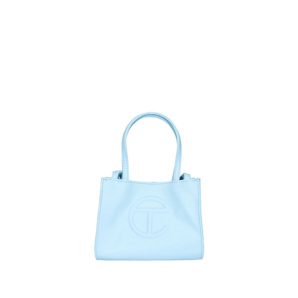Shopper | TF 012SPB
