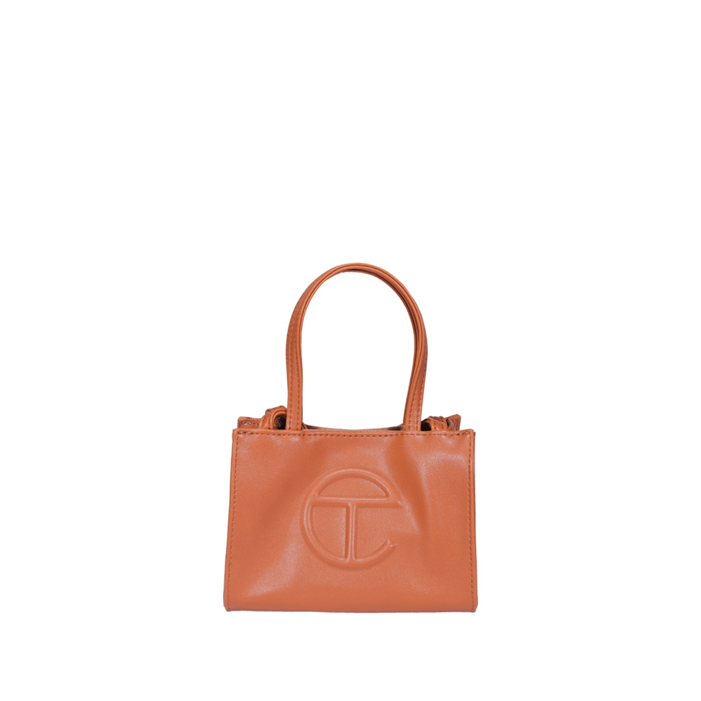 Shopper | TF 012STN