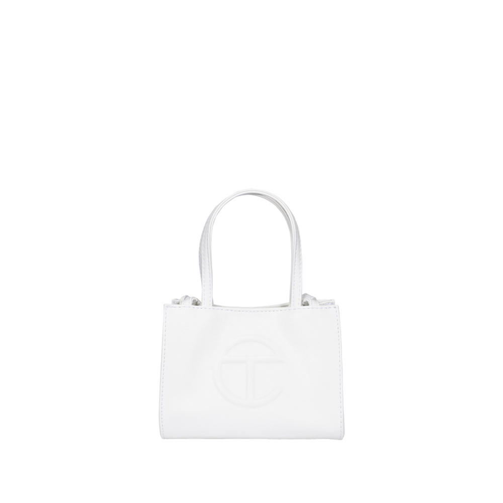 Shopper | TF 012SWT