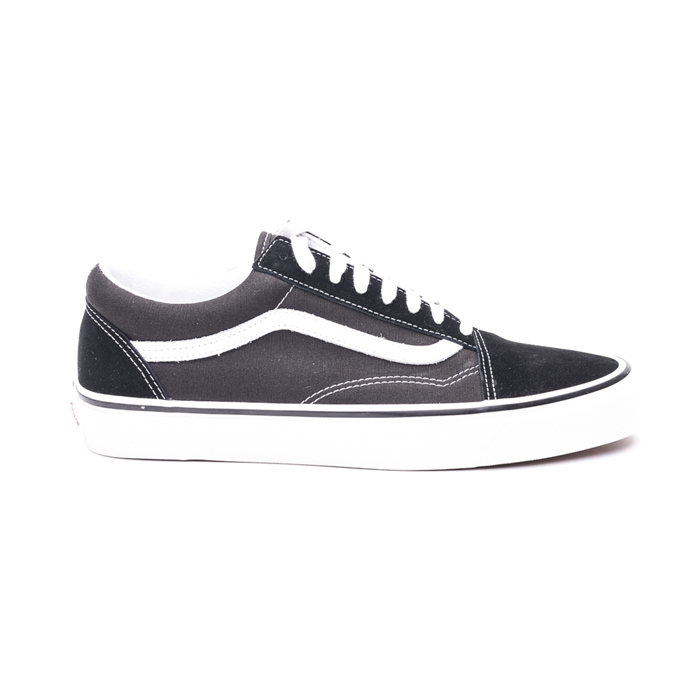 Low Top | VN0A38G2PXC1