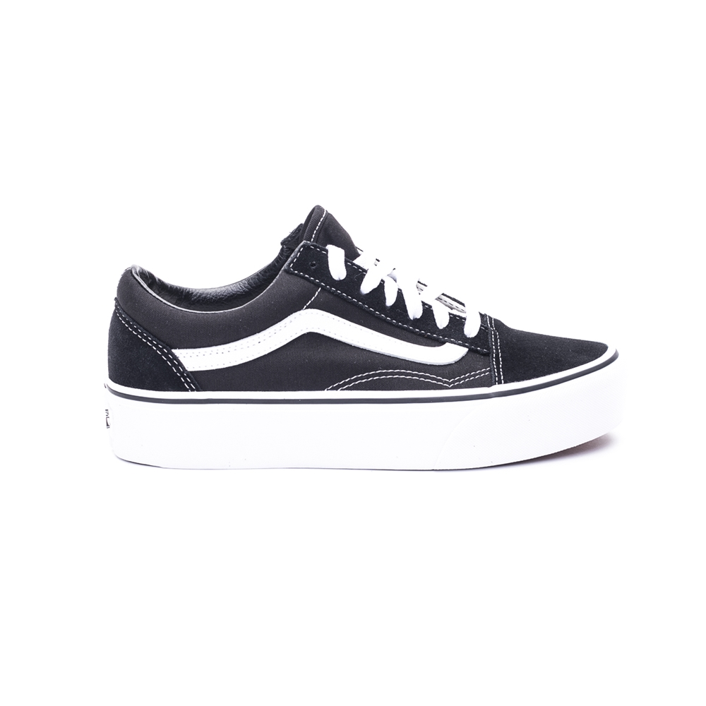 Low Top | VN0A3B3UY281