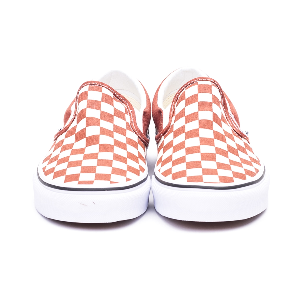 Low Top | VN0A4U38WS21