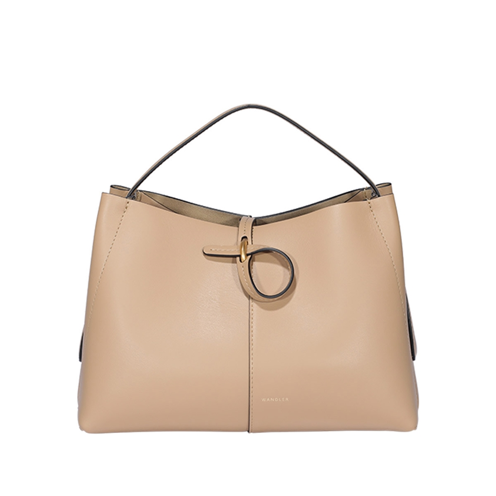 Shopper | AVA TOTE MINI1207