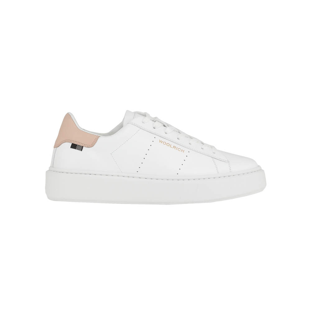 Low Top | WFW2010734040