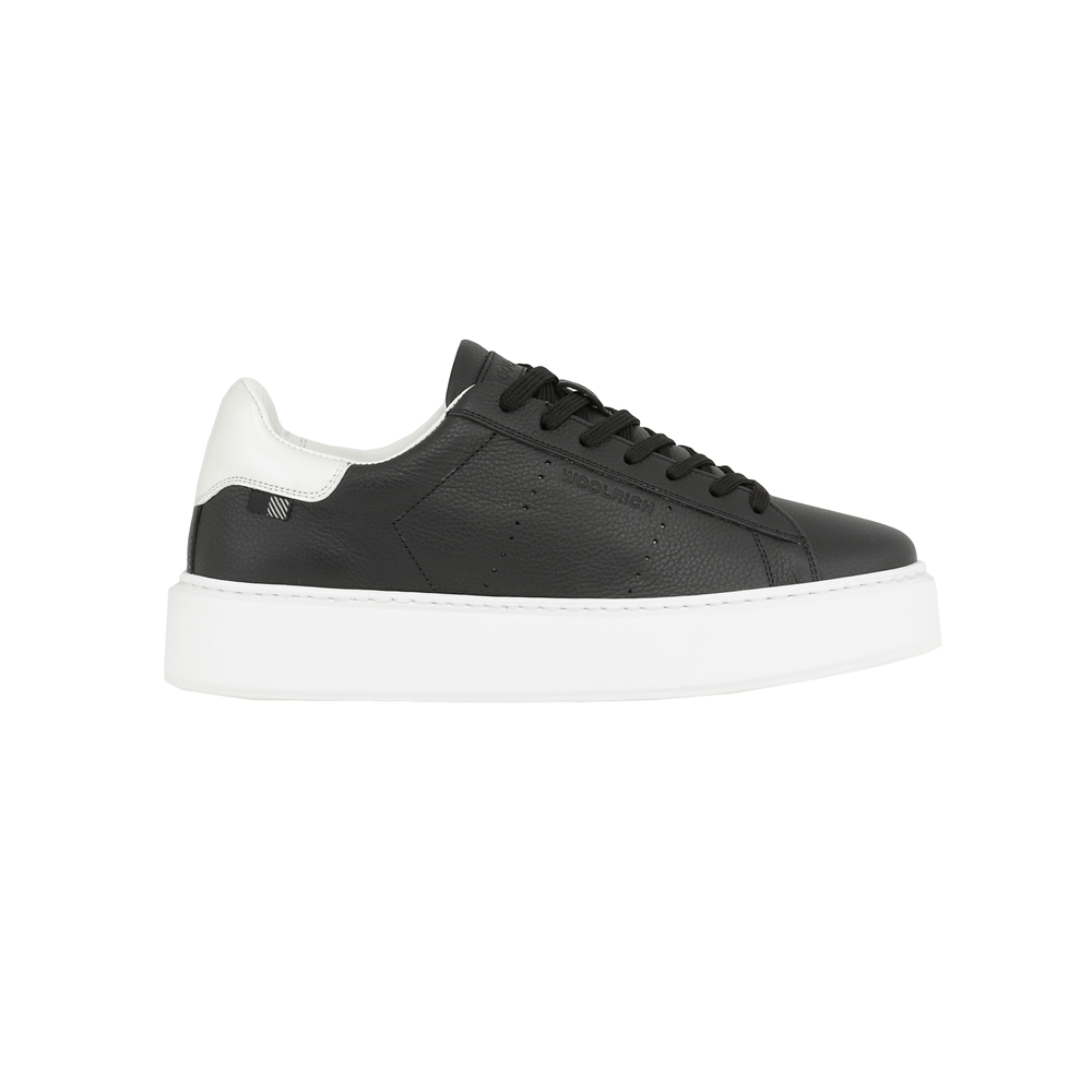 Low Top | WFW2010734060