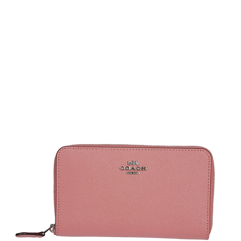 Wallets. | 58584SVCORAL