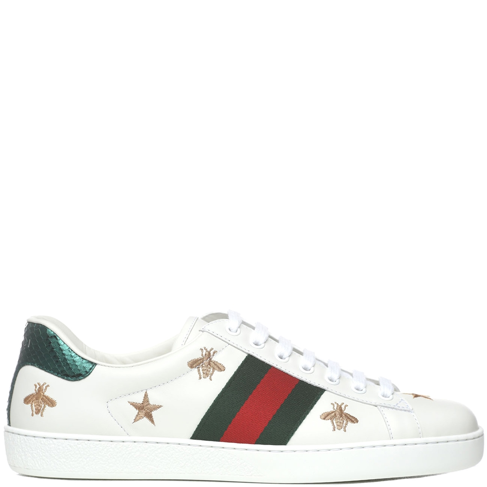 Low Top | 386750A38F09073