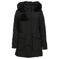 PEUTEREY COATS DOWN JACKETS