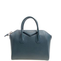 GIVENCHY BAGS HAND