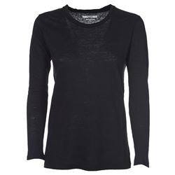 ISABEL MARANT ETOILE T-SHIRTS AND POLOS LONG SLEEVED