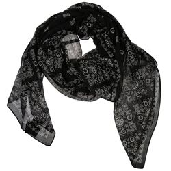 SAINT LAURENT  SCARVES FOULARD