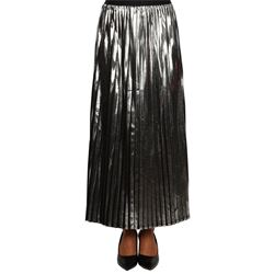 VERSACE COLLECTION SKIRTS MAXI