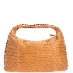 BOTTEGA VENETA BAGS SHOULDER