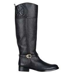 TORY BURCH BOOTS KNEE HIGHT BOOTS