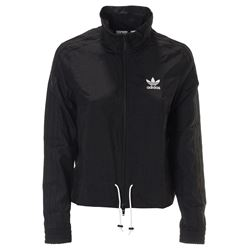ADIDAS COATS SHORT JACKETS