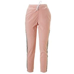 ADIDAS TROUSERS CASUAL