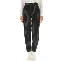 ALYSI TROUSERS CASUAL