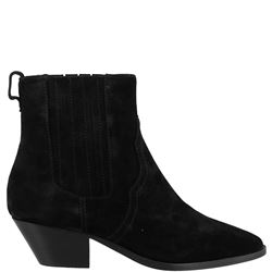 ASH BOOTS ANKLE BOOTS